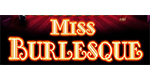 Клиент MarlindPro - Miss Burlesque World Festival